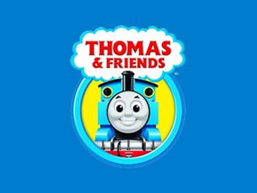 Thomas-icon