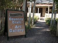 Wauchope Heritage Gallery