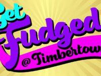 getfudged@timbertown