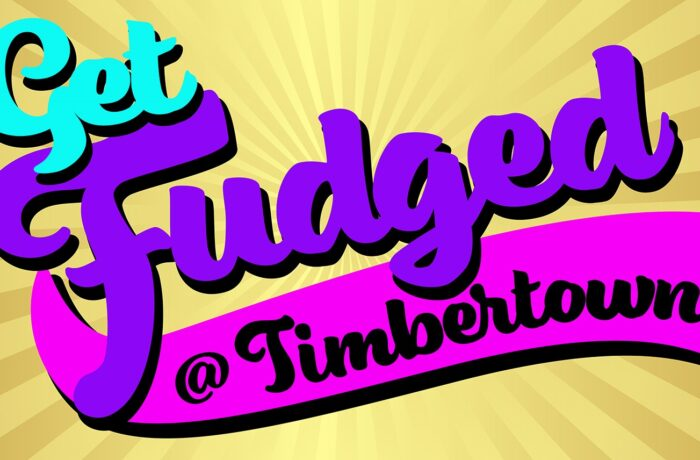 getfudged@timbertown